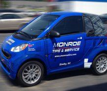 Monroe-Tire